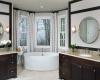 919 Memorial,Gainesville,Georgia 30501,4 Bedrooms Bedrooms,4 BathroomsBathrooms,Home,Memorial,1008